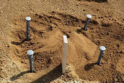 もちろんカブトエビとか埋まってません。.jpg