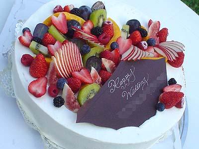 ケーキだっ.jpg